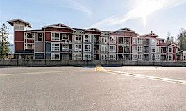 105-2242 Whatcom Road, Abbotsford, BC, V3G 0G3