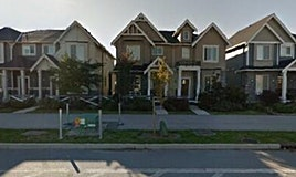 7323 192 Street, Surrey, BC, V4N 6L8