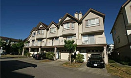 22-22788 Norton Court, Richmond, BC, V6V 2W7