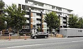 504-5058 Cambie Street, Vancouver, BC, V5Z 2Z5
