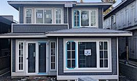 2-234 W 18th Street, North Vancouver, BC, V7M 1W6