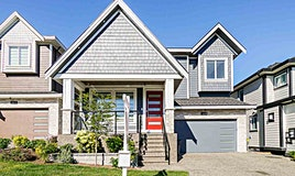 3585 150 Street, Surrey, BC, V3S 0T5