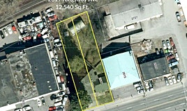 2617 Kingsway Avenue, Port Coquitlam, BC, V3C 1T5