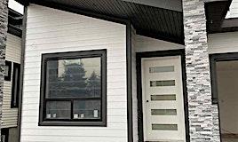32582 Lissimore Avenue, Mission, BC, V2V 2T7
