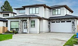 15636 Bowler Place, Surrey, BC, V4P 1M2