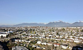 2703-4888 Brentwood Drive, Burnaby, BC, V5C 0C6