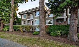 207-988 W 54th Avenue, Vancouver, BC, V6P 1M9