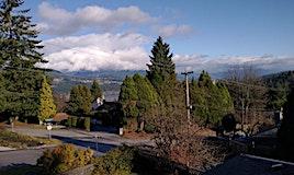 205 A/B Mount Royal Drive, Port Moody, BC, V3H 1P9