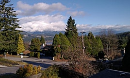 205 A Mount Royal Drive, Port Moody, BC, V3H 1P9