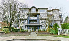 203-8115 121a Street, Surrey, BC, V3W 1J2