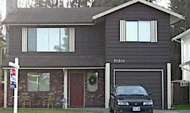 33270 Century Crescent, Abbotsford, BC, V2S 5V5