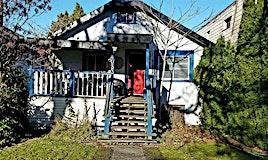 4033 W 11th Avenue, Vancouver, BC, V6R 2L4