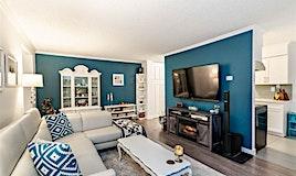31-2441 Kelly Avenue, Port Coquitlam, BC, V3C 1Y3