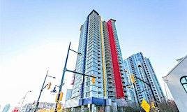 1202-602 Citadel Parade, Vancouver, BC, V6B 1X2