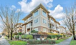 112-2432 Welcher Avenue, Port Coquitlam, BC, V3C 1X7
