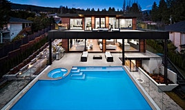 1040 Wildwood Lane, West Vancouver, BC, V7S 2H8