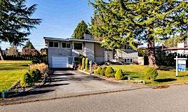 1555 High Street, Surrey, BC, V4B 3N9