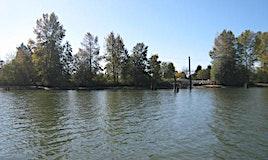 18471 River Road, Richmond, BC, V6V 1M2