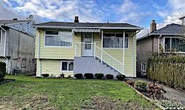 5145 Bursill Street, Vancouver, BC, V5R 3Z4