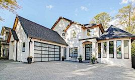 12651 96a Avenue, Surrey, BC, V3V 2B3