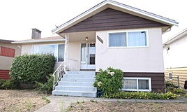 6295 Knight Street, Vancouver, BC, V5P 2V9