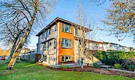 503 E 19th Avenue, Vancouver, BC, V5V 1J8