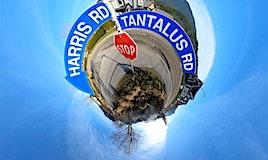 Lot 6 Harris Road, Squamish, BC, V0N 1T0