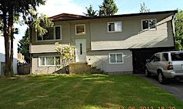 17348 62a Avenue, Surrey, BC, V3S 5J1