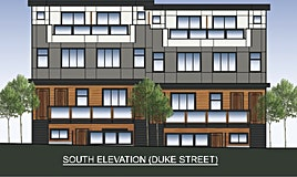 2683 Duke Street, Vancouver, BC, V5R 4S8