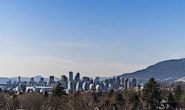 1675 E 14th Avenue, Vancouver, BC, V5N 2C9