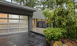 310 Mountain Drive, West Vancouver, BC, V0N 2E0