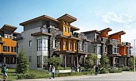 27-7575 Oak Street, Vancouver, BC, V6P 4A4