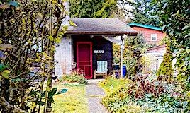 5812 Spindrift Street, Sechelt, BC, V0N 3A0