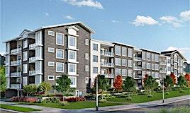207-13628 81a Avenue, Surrey, BC, V3W 5B8