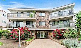 204-1334 W 73rd Avenue, Vancouver, BC, V6P 3E7