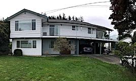 5104 Betty Road, Sechelt, BC, V0N 3A2