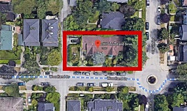 2680 Woodland Drive, Vancouver, BC, V5H 4P2