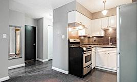 205-36 E 14th Avenue, Vancouver, BC, V5T 4C9