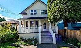 4961 Spencer Street, Vancouver, BC, V5R 3Z9