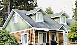 8117 Cedar Street, Mission, BC, V2V 3N3