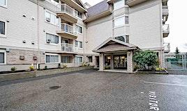 310-9186 Edward Street, Chilliwack, BC, V2P 7X6