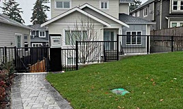 8371 Victoria Drive, Vancouver, BC, V5P 4A8