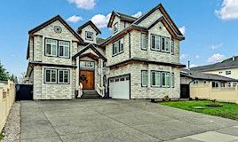 13448 87b Avenue, Surrey, BC, V3W 6E3