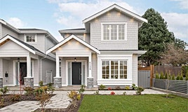 6498 Lakeview Avenue, Burnaby, BC, V5E 2P4