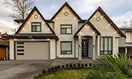 6276 138 Street, Surrey, BC, V3X 1E6