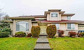 14277 84a Avenue, Surrey, BC, V3W 0Z8