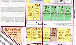 701 Alderson Avenue, Coquitlam, BC, V3K 1T7