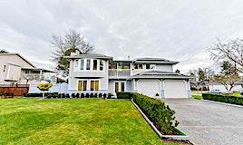 9256 154a Street, Surrey, BC, V3R 9B3