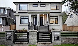2251 Bonnyvale Avenue, Vancouver, BC, V5P 2G4