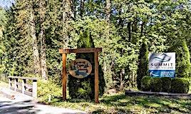 12-35259 Straiton Road, Abbotsford, BC, V2S 0H1